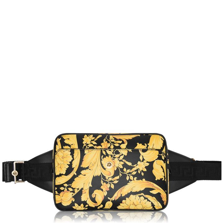 Baroque Bum Bag