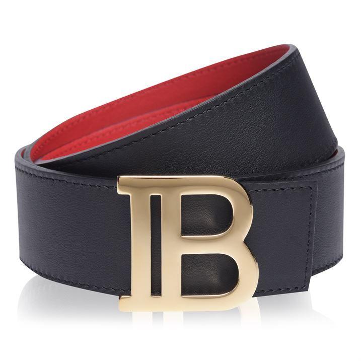 B Reversible Belt