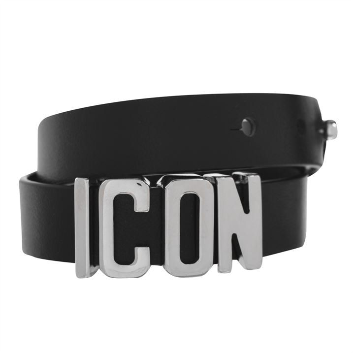 Icon Bracelet