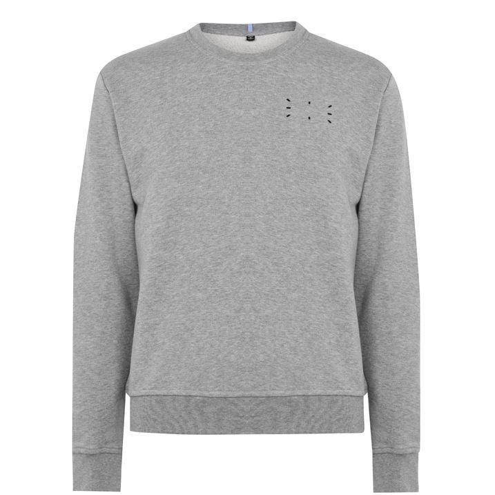 Jack Logo Sweatshirt