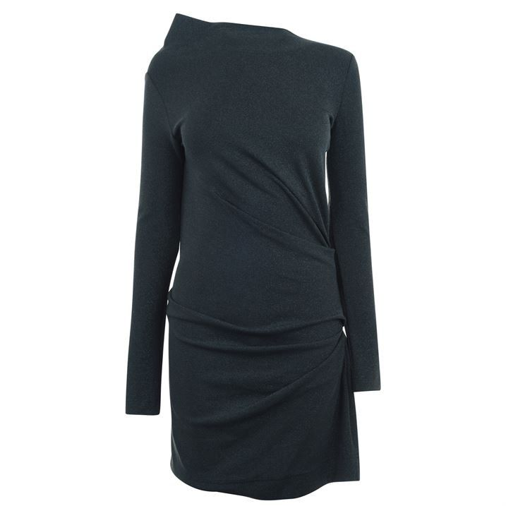 Anglomania Mini Taxa Lurex Dress