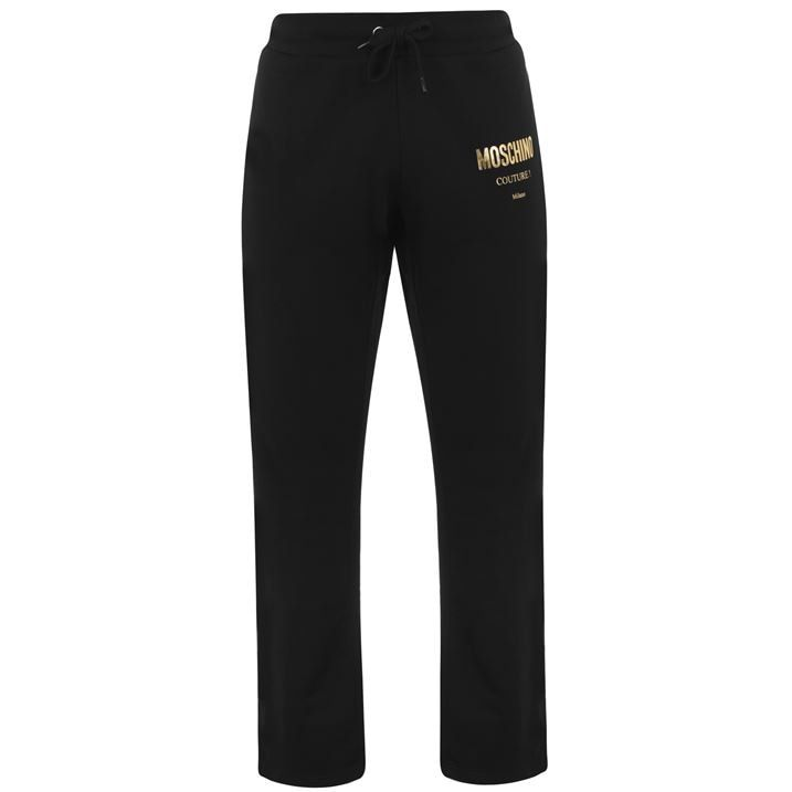 Couture Jogging Bottoms
