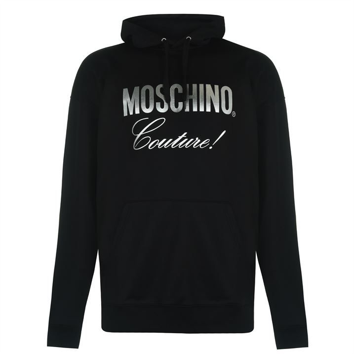 New Couture Oth Hoodie