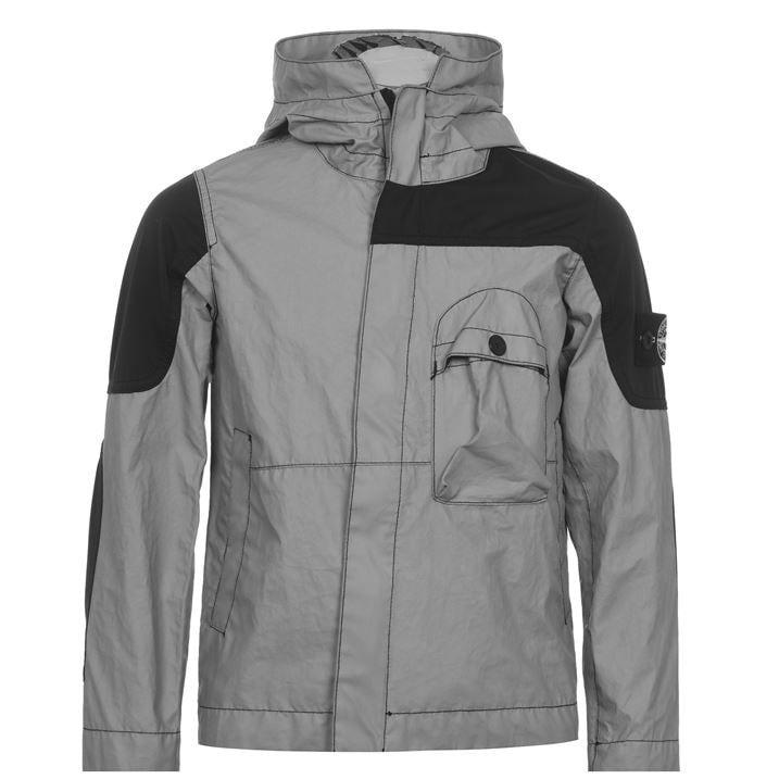 Junior Boys 36 Jacket