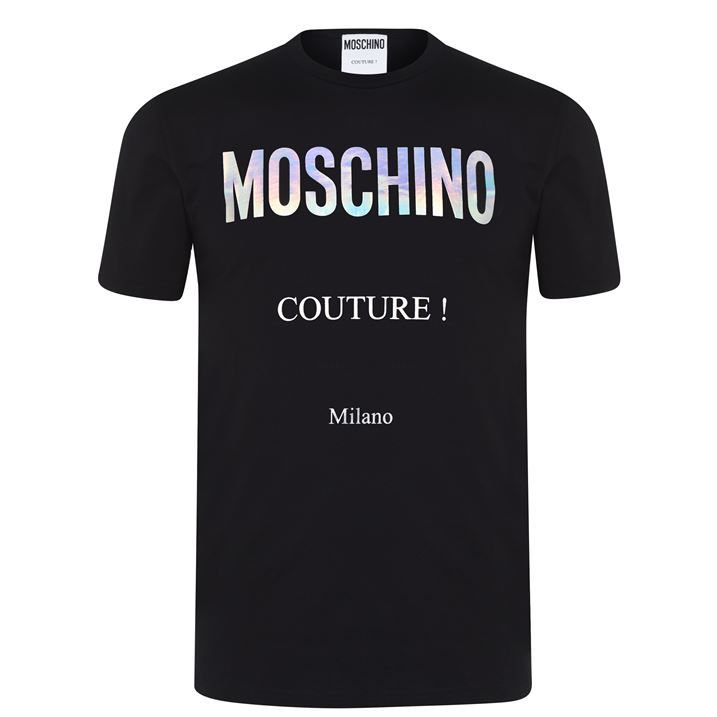 Couture T Shirt