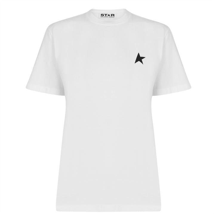 Star Regular T Shirt