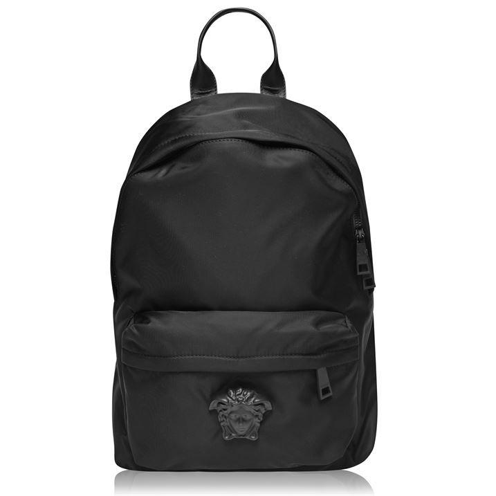 Medusa Back Packs