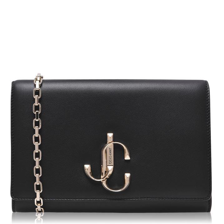 Varenne Clutch Bag