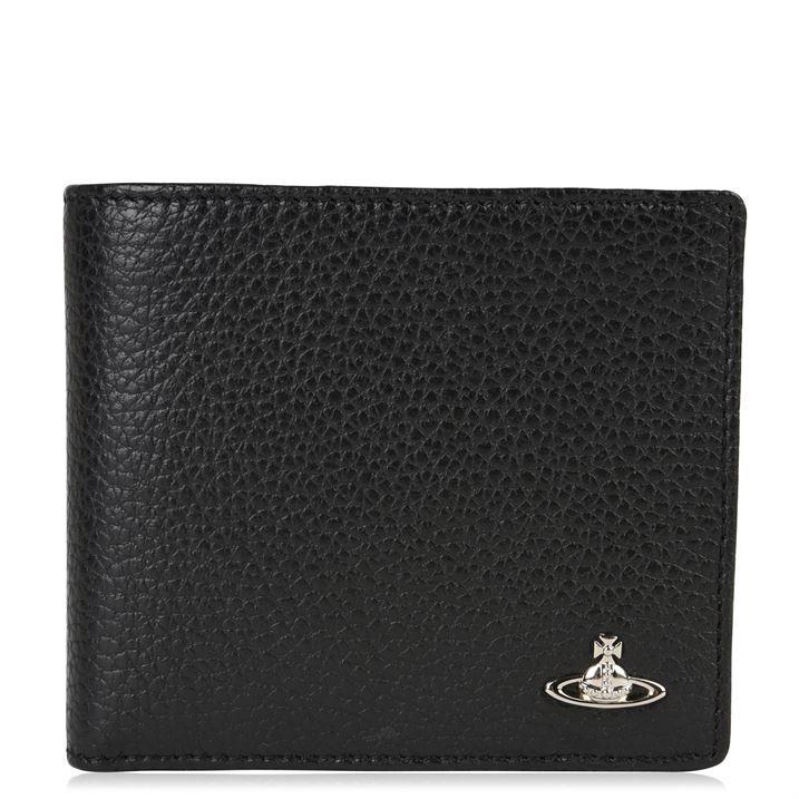 Milano Billfold Wallet