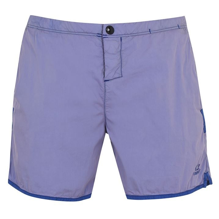 865 Shorts