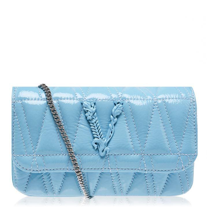Virtus Nano Shoulder Bag