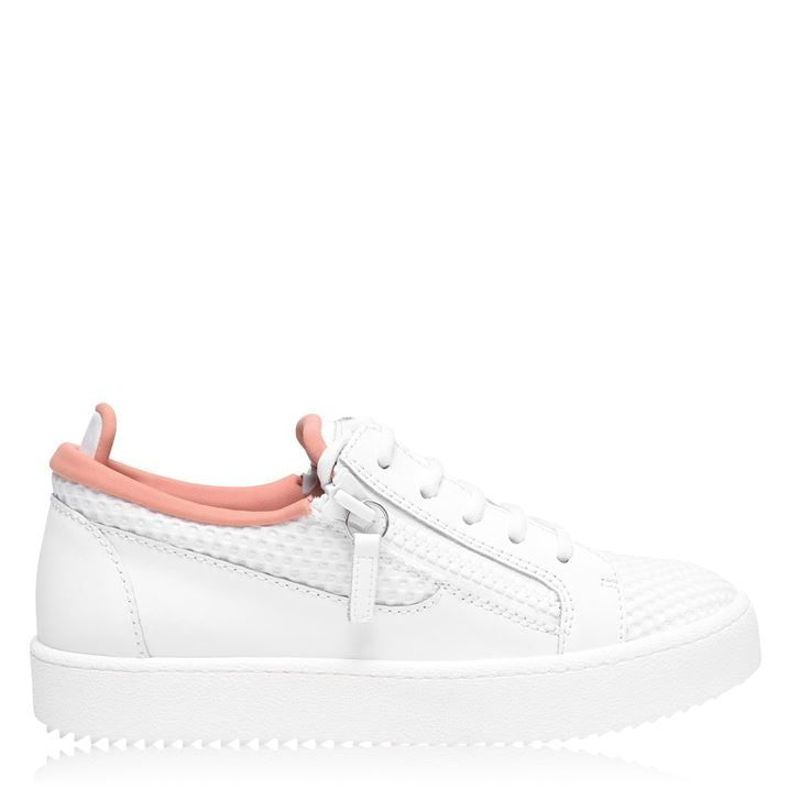 New May Low Trainers