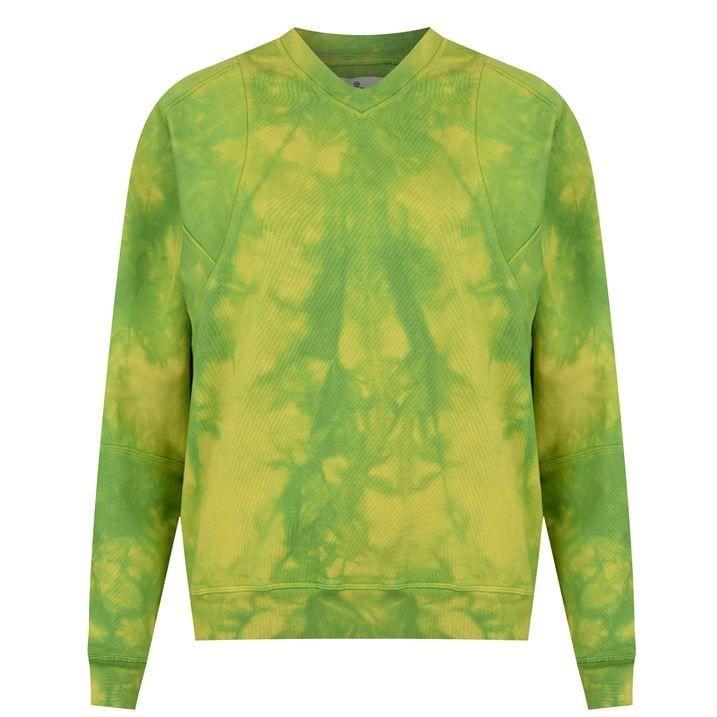 Vivienne Pourpoint Sweater