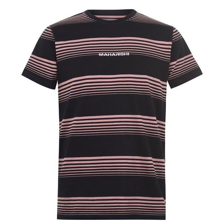 Wavelength T Shirt