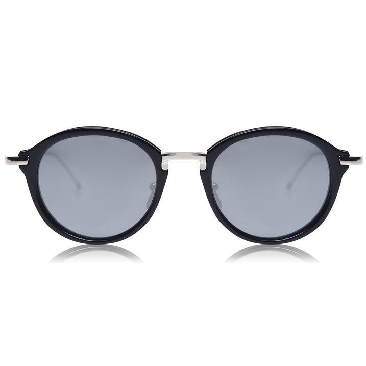 Tb01149 Sunglasses
