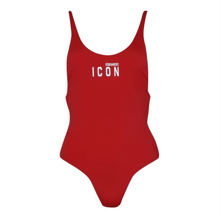 Icon Swimsuit