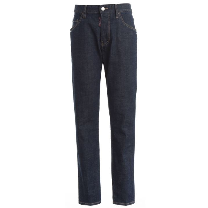 Classic Skater Jeans