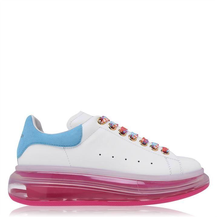 Bubble Sneakers