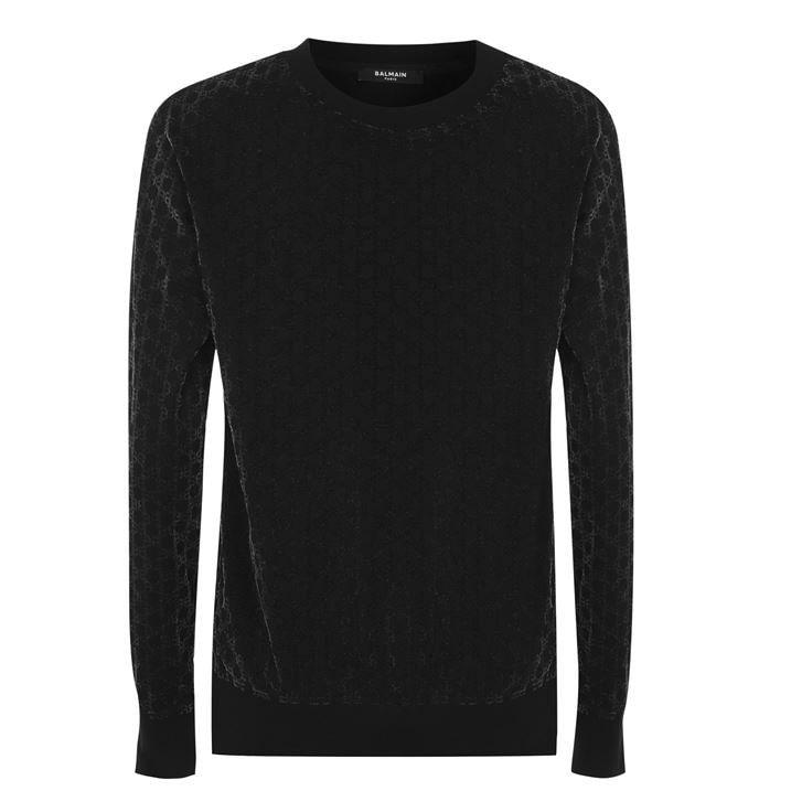 Flock Sweatshirt