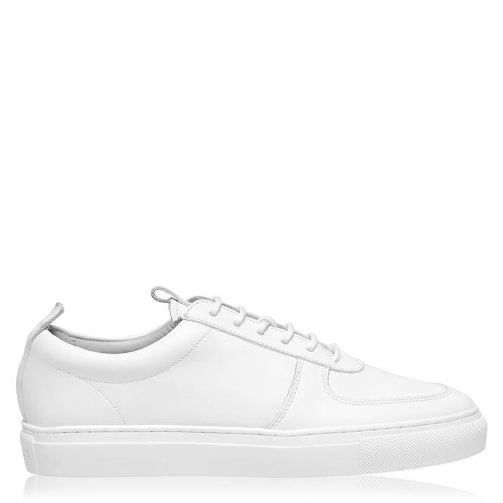 Sneaker 22