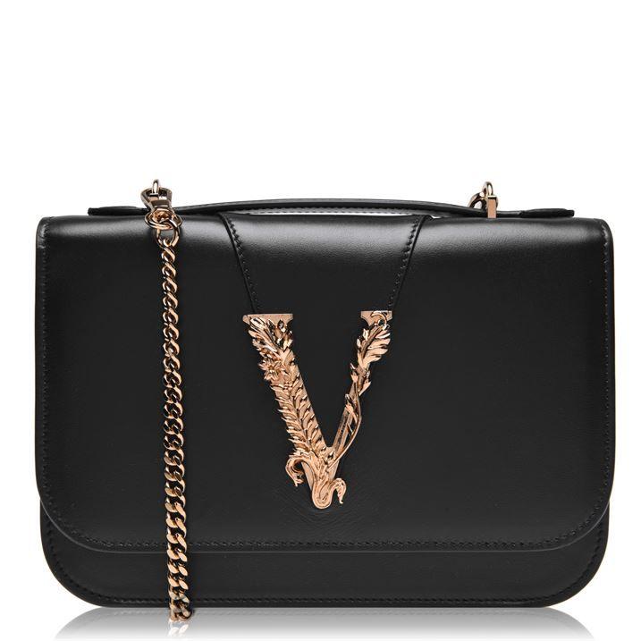Virtus Shoulder Bag