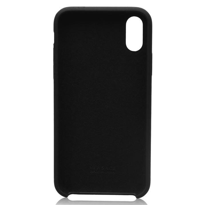 Medusa Iphone X Case