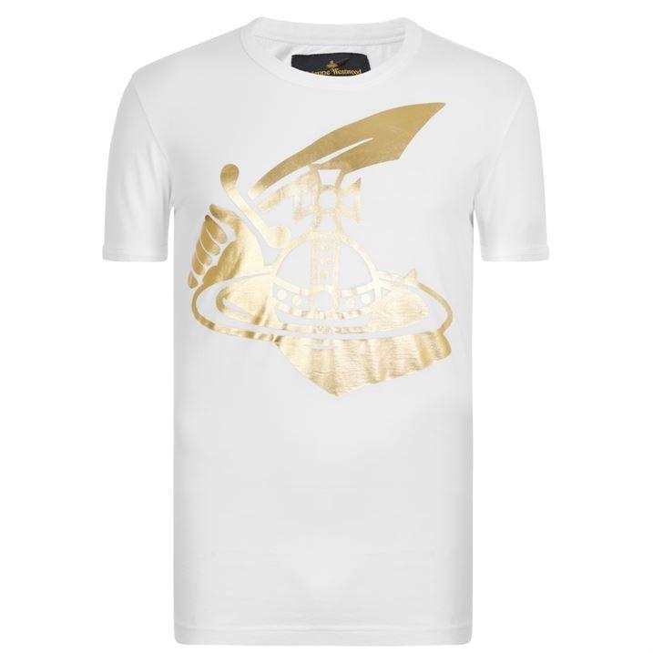 Cutlass Orb T Shirt