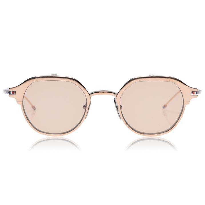 Tbs81246 Sunglasses