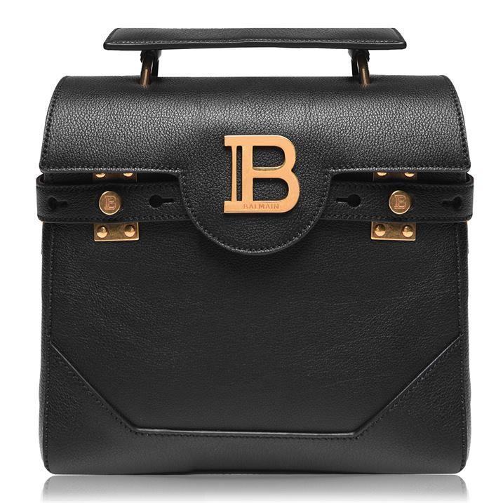 B Buzz Bag