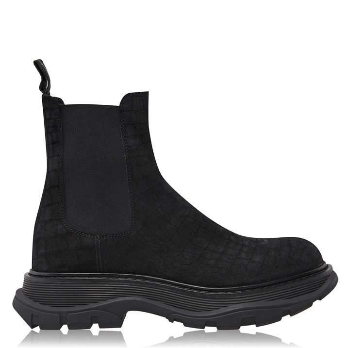 Tred Chelsea Boots