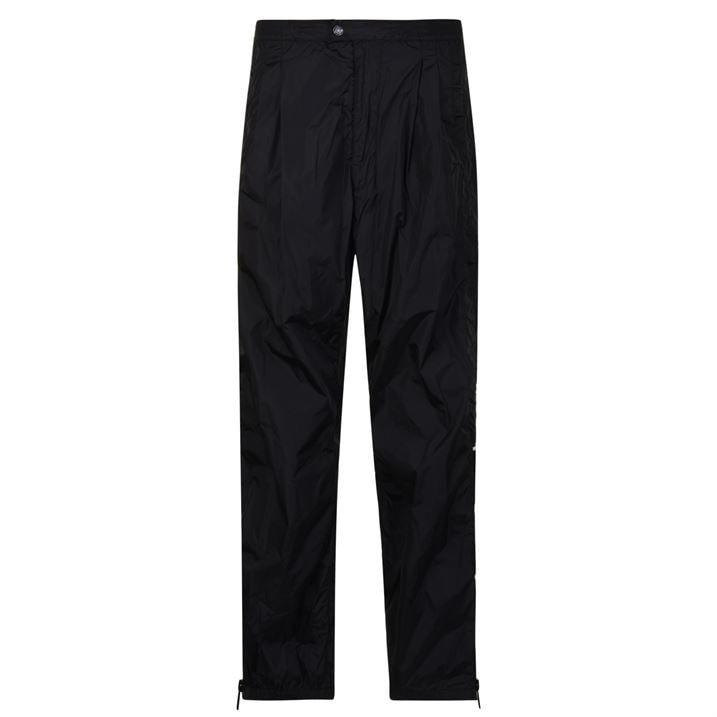 Mert  And  Marcus Nylon Trousers