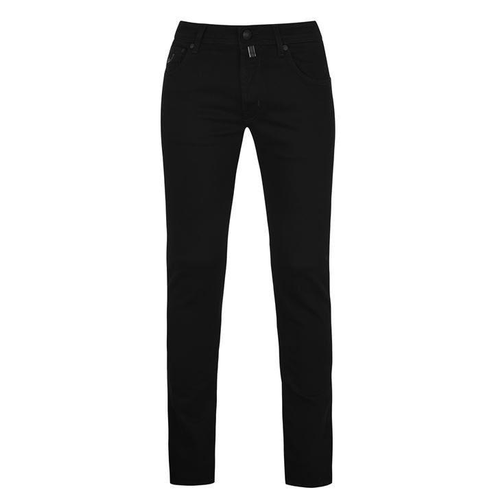 Basic 0733 Jeans