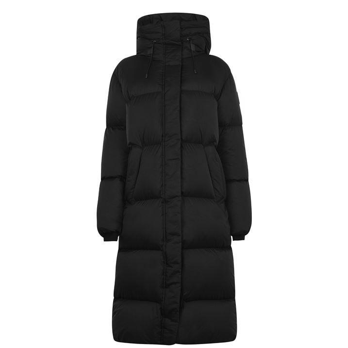 Mackage Eliane Puffer Jacket