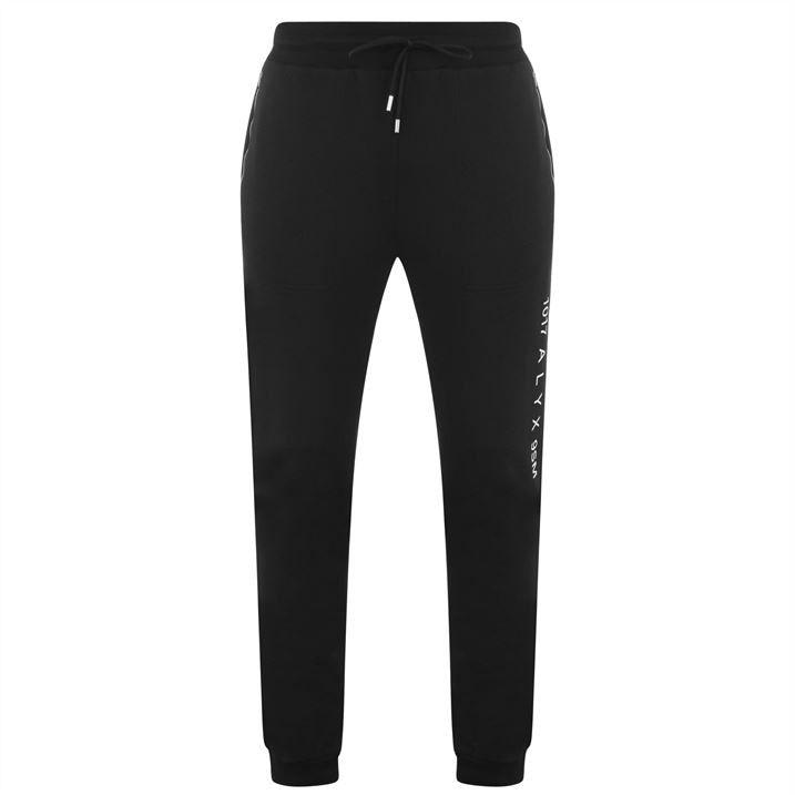 Visual Sweat Pants