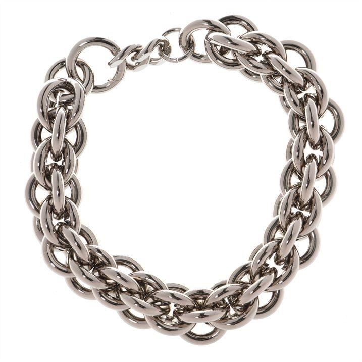 107 Alyx 9sm Chunky Chain Necklace