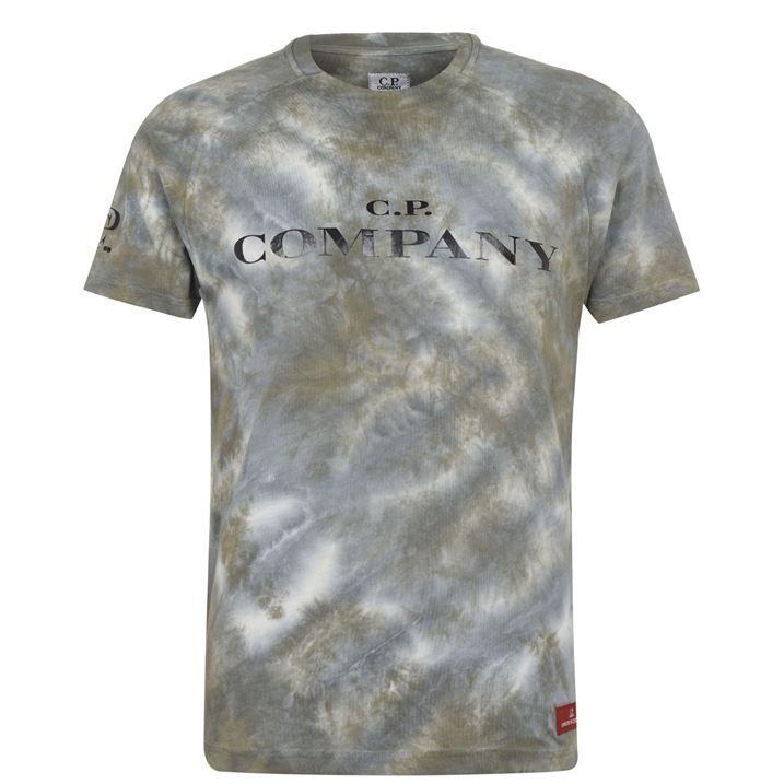 547 Short Sleeve T Shirt