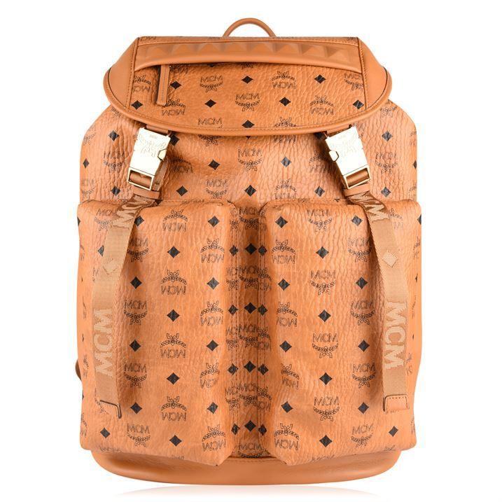 Gustav Backpack