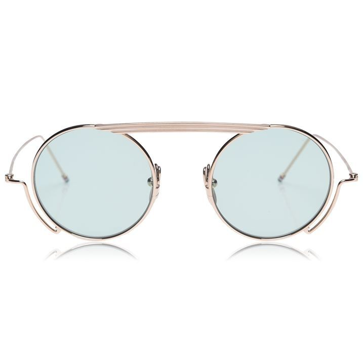 Tbs11148 Sunglasses