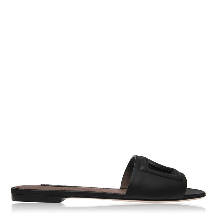 Tahiti Dg Slip On Shoes