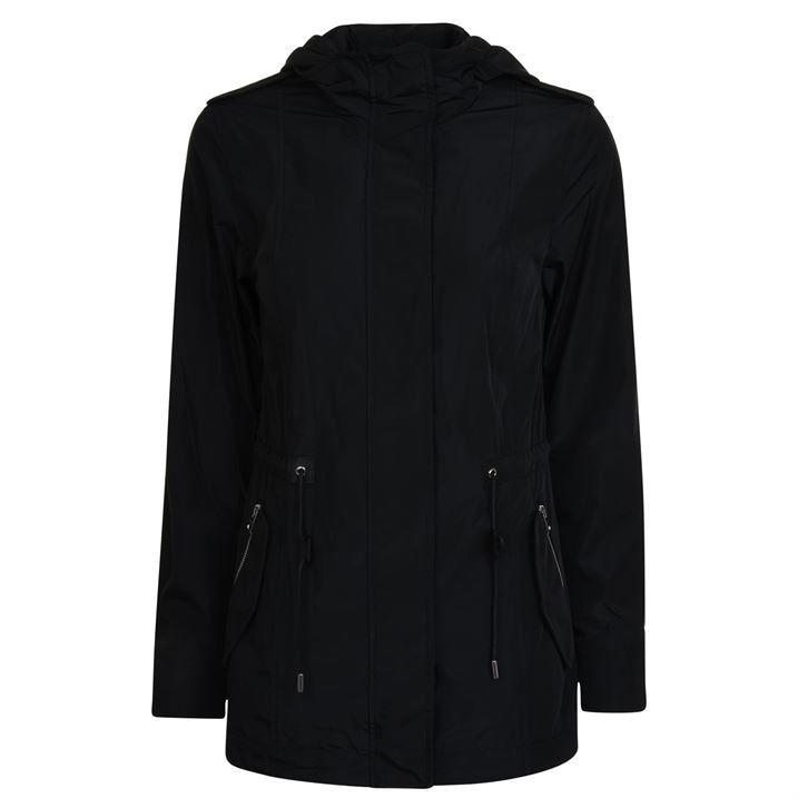 Melita Jacket