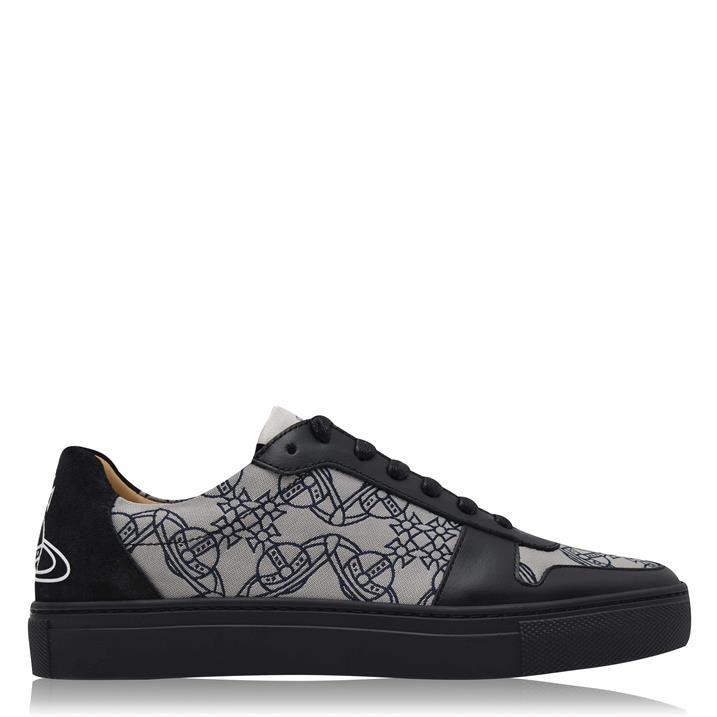 Viv Orb Mono Sneaker Ld14