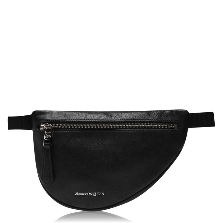 Mini Bum Bag