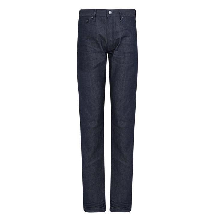 Cast 2 Slim Jeans