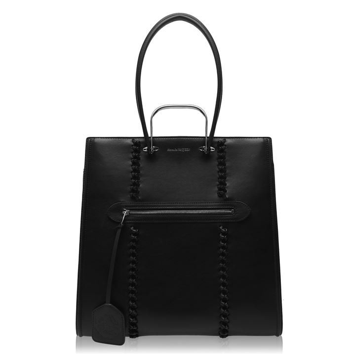 Tall Story Tote