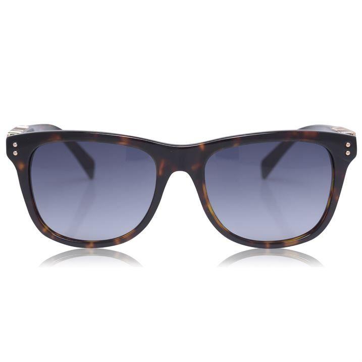 003 Sunglasses