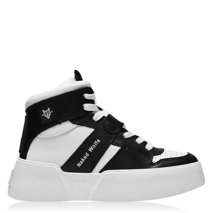 Phantom Sneaker