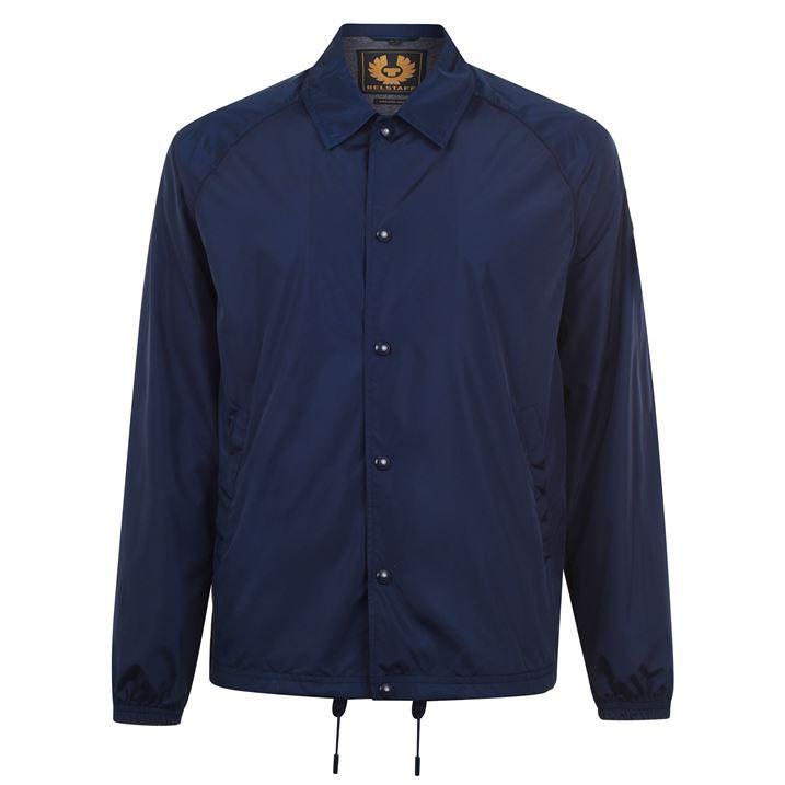 Teamstar Jacket