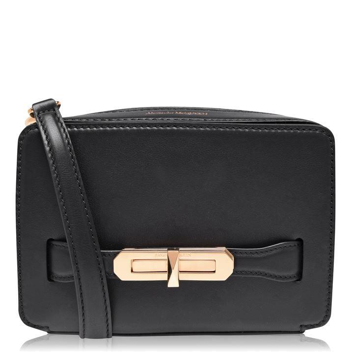 The Myth Camera Bag