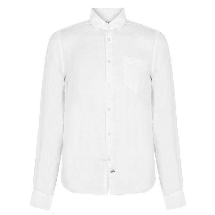 631 Long Sleeve Shirt
