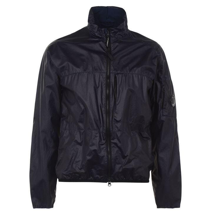 887 Medium Jacket